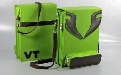 VT_907_TT_Case