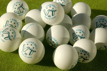 VT_Balls7